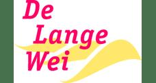 De Lange Wei